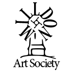 Milldon Art Society